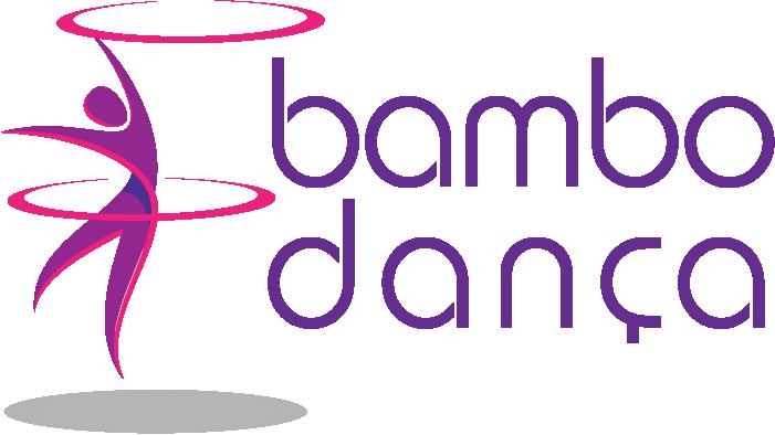 Bambo Dança